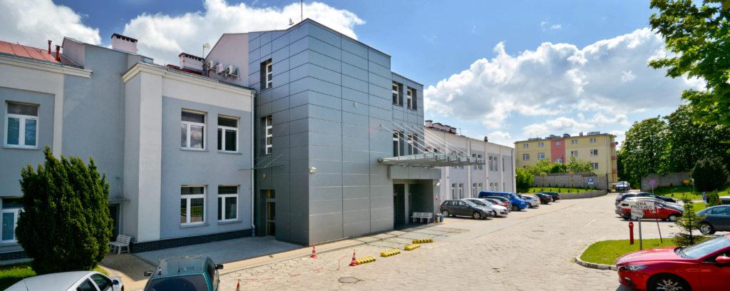 szpital_izba1