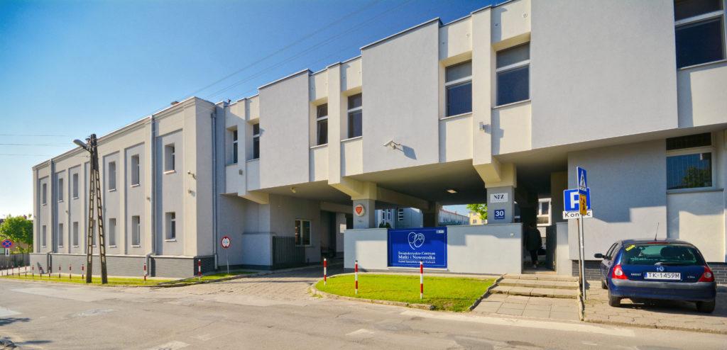 szpital_prosta